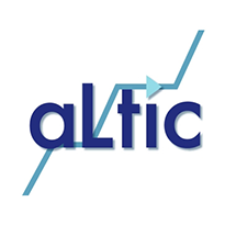 Altic Logo