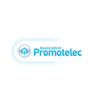 Association Promotelec Logo