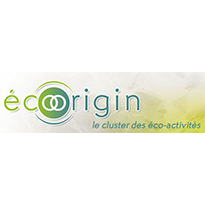Ecoorigin logo