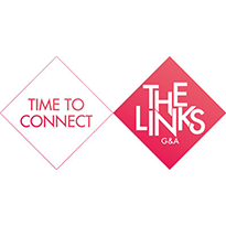G&A LINKS Logo
